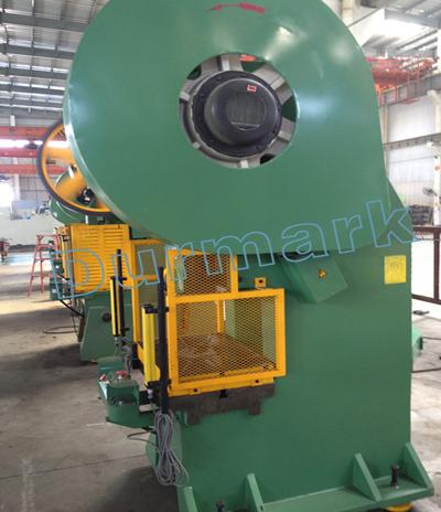 آلة اللكم إمالة الطاقة J23-40T للبيع